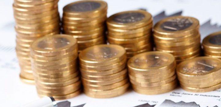 умножения денег
